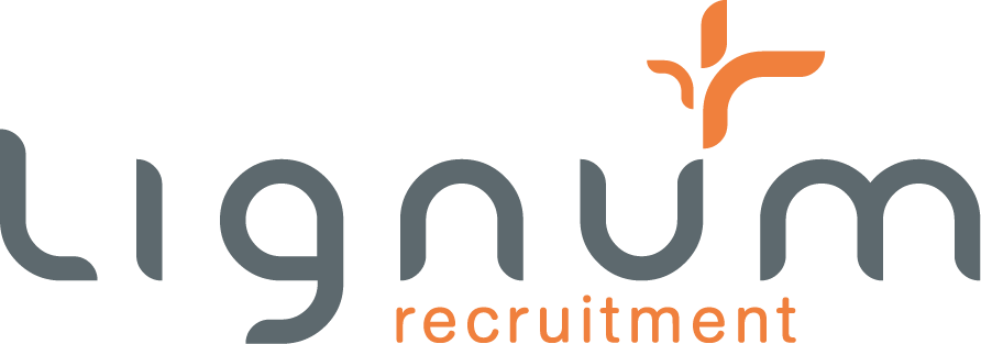Lignum Recruitment